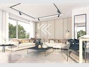 Penthouse à vendre 1 Chambre à Dudelange - Réf. 6167952