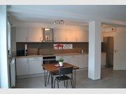 Wohnung zur Miete 2 Zimmer in Sonlez - Ref. 6696336