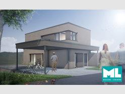 Maison individuelle à vendre 4 Chambres à Ettelbruck - Réf. 7028112