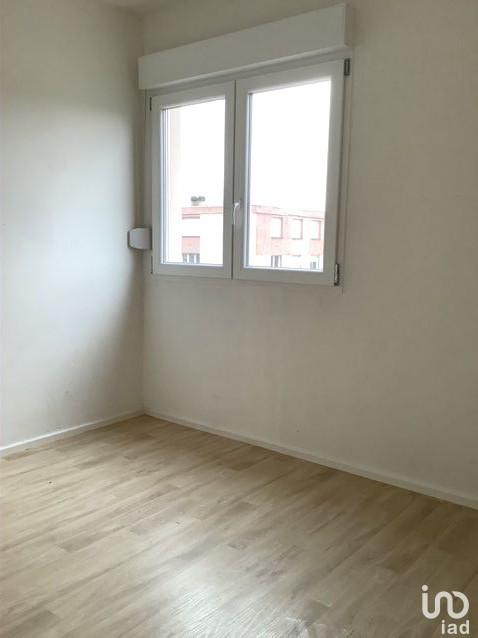 wohnung kaufen 3 zimmer 66 m² forbach foto 6
