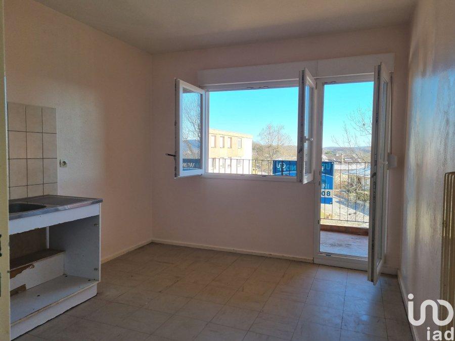wohnung kaufen 3 zimmer 66 m² forbach foto 2
