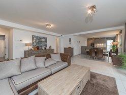 Appartement à vendre 3 Chambres à Howald - Réf. 5139856