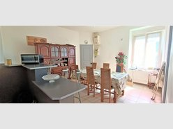 Appartement à vendre F2 à Briey - Réf. 7237008