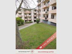 Wohnung zur Miete 1 Zimmer in Trier - Ref. 5209488