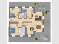 Penthouse-Wohnung zum Kauf 4 Zimmer in Bitburg - Ref. 5803408