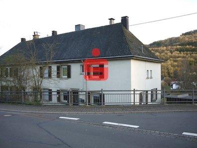 Immeuble de rapport à vendre 9 Pièces à Bollendorf - Réf. 6729104