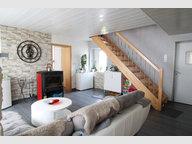 Maison à vendre F5 à Terville - Réf. 6544784
