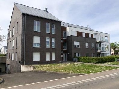Duplex à vendre 2 Chambres à Contern - Réf. 7200144