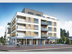 Bureau à vendre à Bertrange - Réf. 7085712