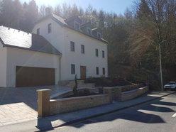 Maison à vendre 3 Chambres à Mullerthal - Réf. 6512272