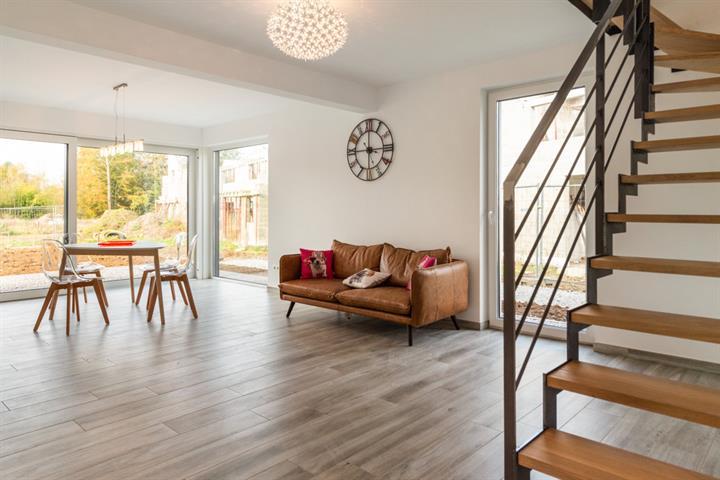 acheter maison 4 pièces 151.5 m² virton photo 3