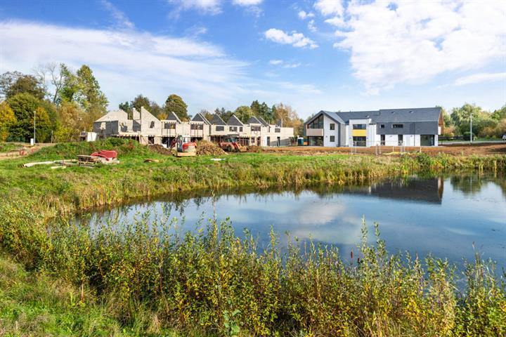 acheter maison 4 pièces 151.5 m² virton photo 5