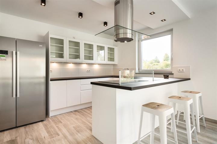 acheter maison 4 pièces 151.5 m² virton photo 7