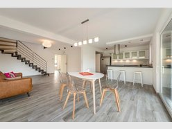House for sale in Virton - Ref. 6647440