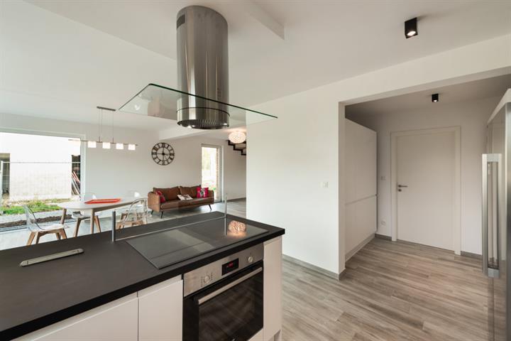 acheter maison 4 pièces 151.5 m² virton photo 2