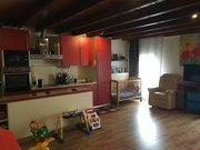 Maisonnette zum Kauf 1 Zimmer in Bech-Kleinmacher - Ref. 6459024