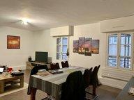 Appartement à louer F3 à Metz-Centre-Ville - Réf. 6131344