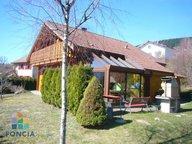 Maison à vendre F6 à Gérardmer - Réf. 6528656