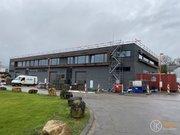 Bureau à louer à Ehlange - Réf. 6659728