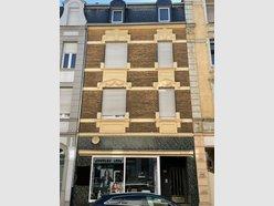 House for sale 7 bedrooms in Esch-sur-Alzette - Ref. 7184016