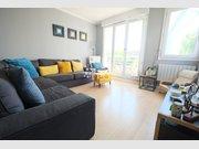 Appartement à vendre F4 à Lille - Réf. 6467216