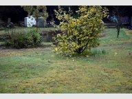 Terrain à vendre à Sucé-sur-Erdre - Réf. 5090960