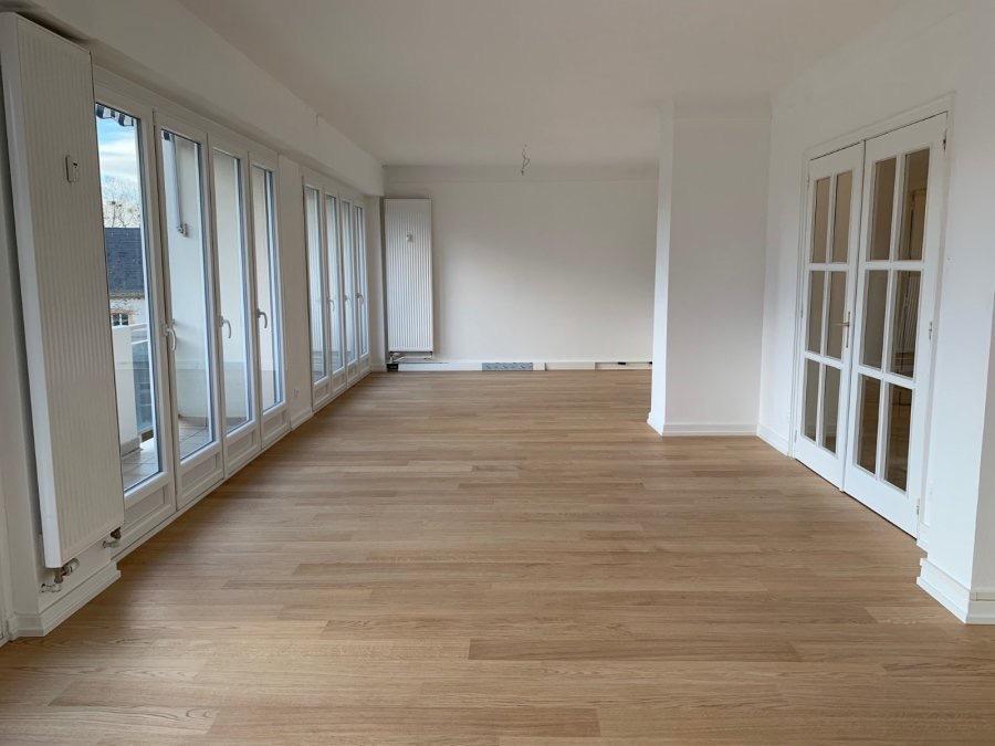 louer appartement 5 pièces 113 m² montigny-lès-metz photo 3