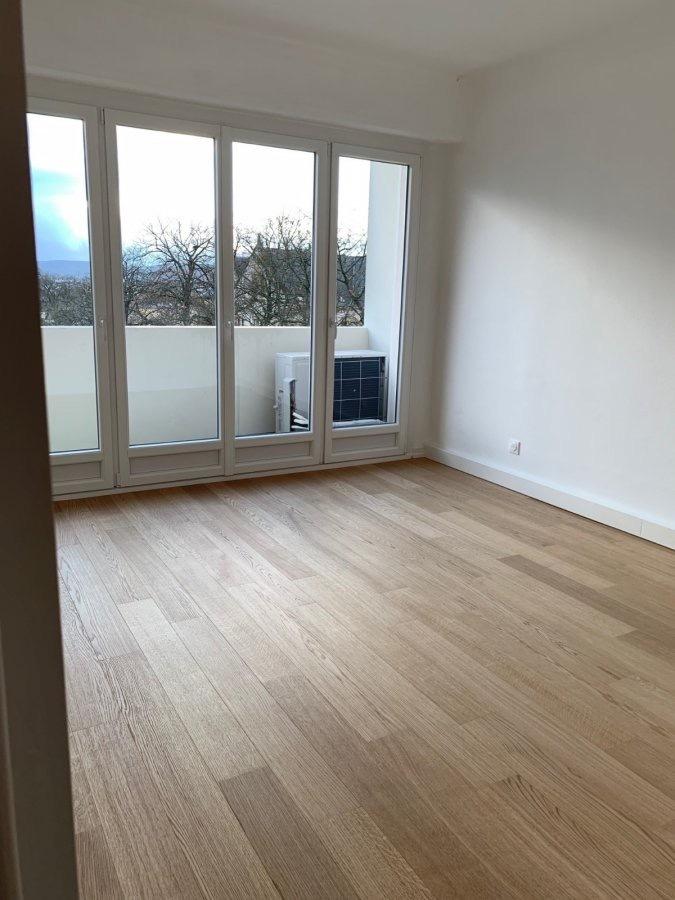 louer appartement 5 pièces 113 m² montigny-lès-metz photo 4