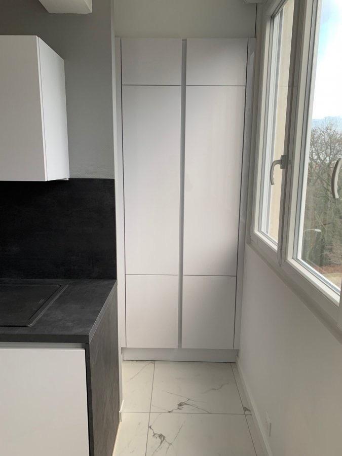 louer appartement 5 pièces 113 m² montigny-lès-metz photo 6