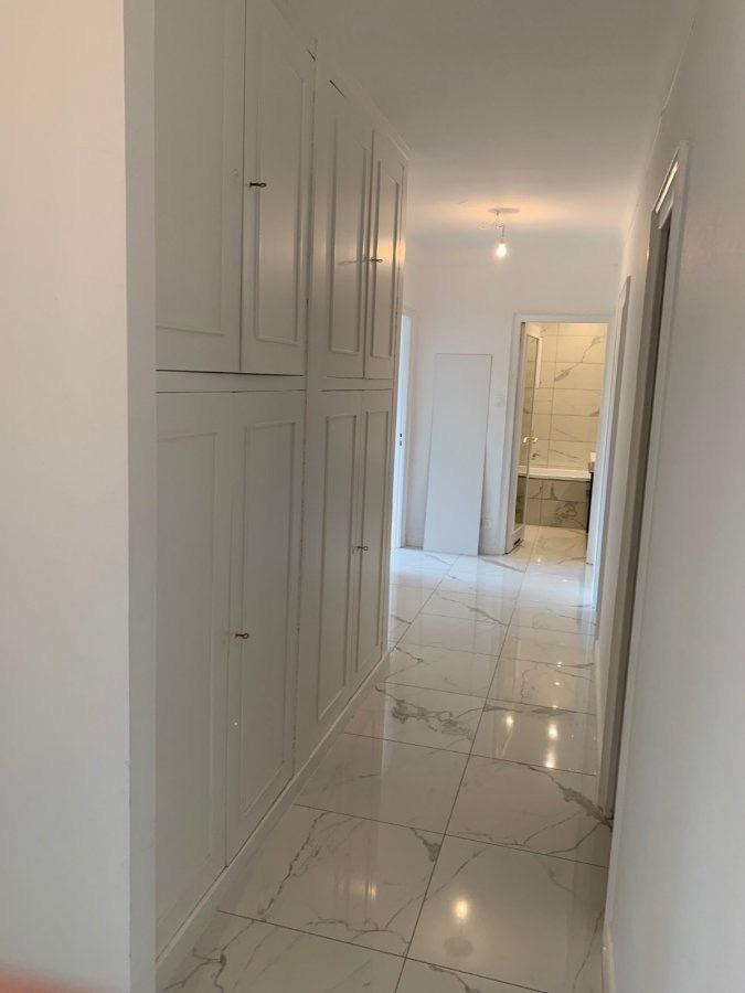 louer appartement 5 pièces 113 m² montigny-lès-metz photo 7