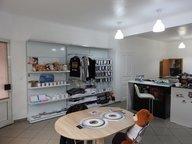 Ladenfläche zur Miete in Luxembourg-Merl - Ref. 6151824