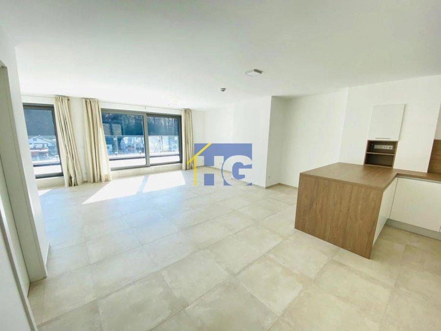 acheter duplex 3 chambres 150.45 m² hobscheid photo 2