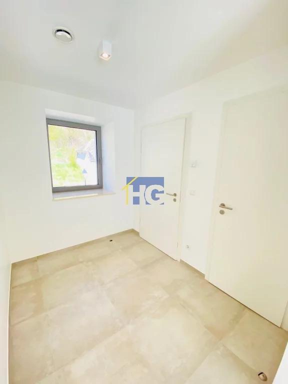 acheter duplex 3 chambres 150.45 m² hobscheid photo 3