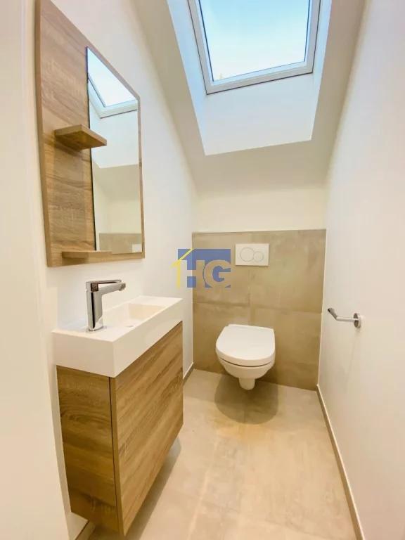 acheter duplex 3 chambres 150.45 m² hobscheid photo 5