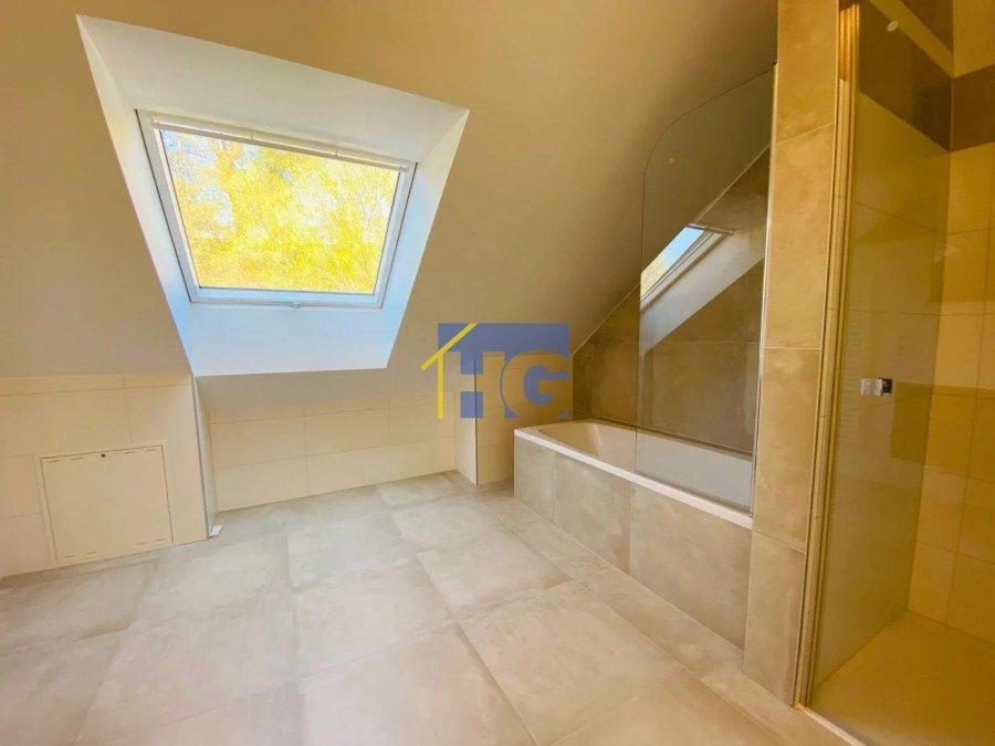 acheter duplex 3 chambres 150.45 m² hobscheid photo 6