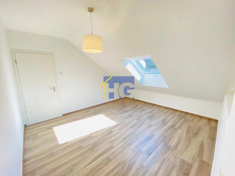acheter duplex 3 chambres 150.45 m² hobscheid photo 4