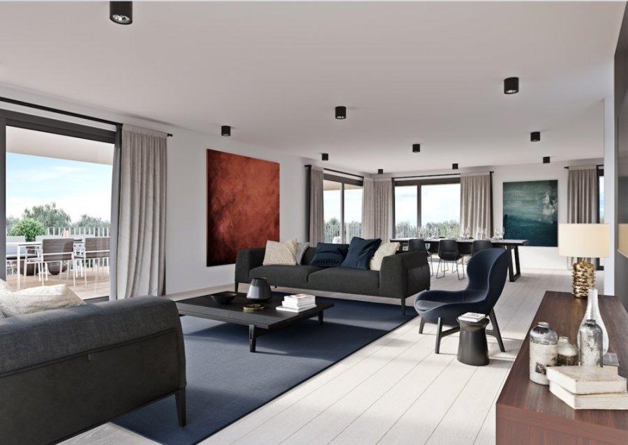 acheter appartement 0 pièce 61 m² bastogne photo 3