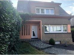 Maison individuelle à vendre 3 Chambres à Rodange - Réf. 5971856