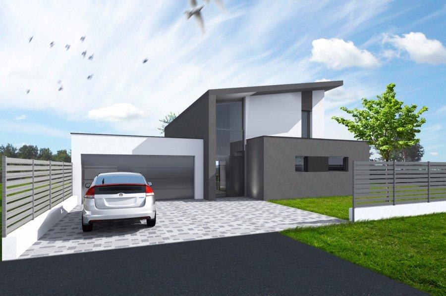 acheter maison 7 pièces 100 m² ogy photo 1