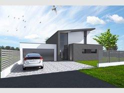 Maison à vendre F7 à Ogy - Réf. 5648272