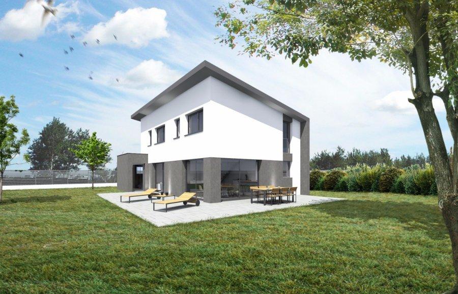 acheter maison 7 pièces 100 m² ogy photo 2