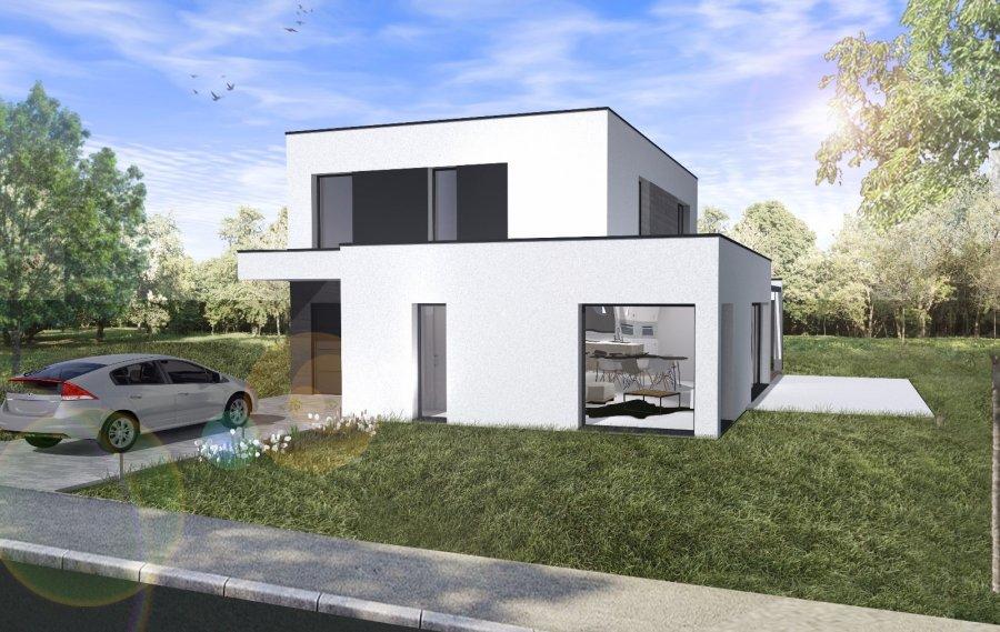 acheter maison individuelle 8 pièces 110 m² ogy photo 1