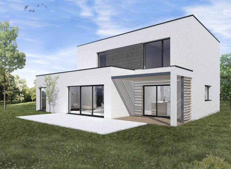 acheter maison individuelle 8 pièces 110 m² ogy photo 4