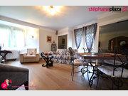 Appartement à vendre F3 à Le Touquet-Paris-Plage - Réf. 5914512
