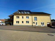 House for sale 12 rooms in Kirf - Ref. 7298960