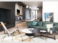 Apartment for sale 2 bedrooms in Luxembourg-Centre ville - Ref. 7040912