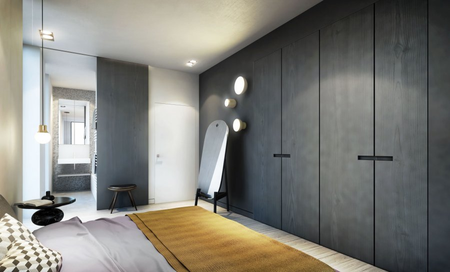 acheter appartement 2 chambres 120 m² luxembourg photo 2