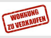 Wohnung zum Kauf 3 Zimmer in Merzig-Merzig - Ref. 6008720