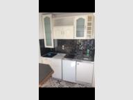 Appartement à vendre F1 à Metz - Réf. 6471568