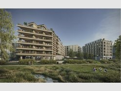 Wohnung zum Kauf 1 Zimmer in Luxembourg-Gasperich - Ref. 6803344